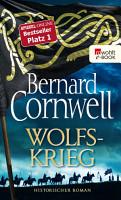 Wolfskrieg PDF