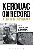 Kerouac on Record PDF