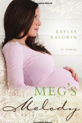 Meg's Melody