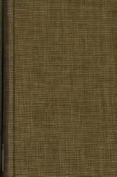 Homērou Ilias: Iliade d'Homère