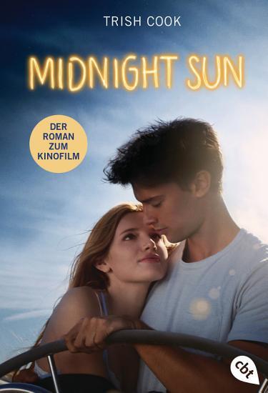 Midnight Sun PDF