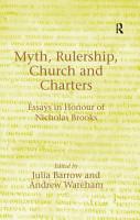 Myth  Rulership  Church and Charters PDF