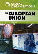 The European Union PDF