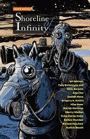Shoreline of Infinity 19
