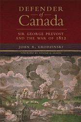 Defender Of Canada Book PDF
