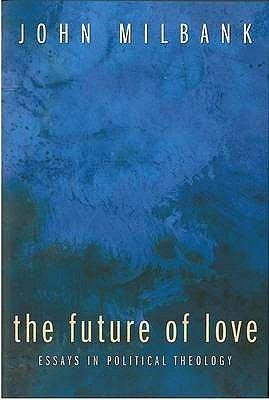 The Future of Love PDF