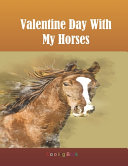 Valentine Day With My Horses Coloring Book PDF