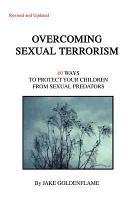 Overcoming Sexual Terrorism PDF