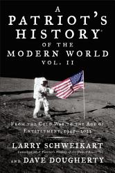 Patriot S History Of The Modern World Vol Ii Book PDF