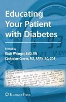 Educating Your Patient with Diabetes PDF