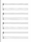 Passantino Music Papers No  159