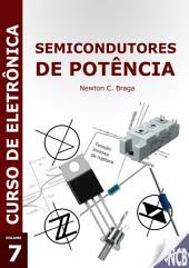 Semicondutores de Potência: Edição 2