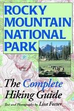 Rocky Mountain National Park PDF