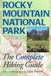 Rocky Mountain National Park Book PDF