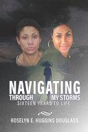 Navigating Through My Storms PDF