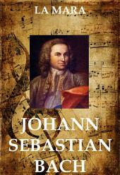Johann Sebastian Bach (Große Komponisten)