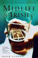 Midlife Irish PDF
