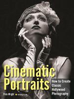 Cinematic Portraits