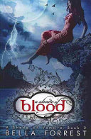 A Shade Of Blood Book PDF