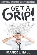 Get a Grip  PDF