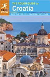 The Rough Guide to Croatia PDF