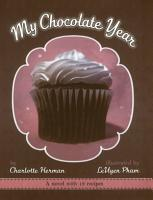 My Chocolate Year PDF