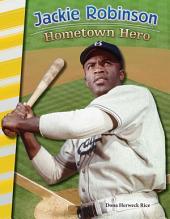 Jackie Robinson: Hometown Hero
