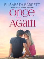 Once and Again: A Return to Briarwood Novel