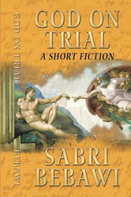God on Trial PDF