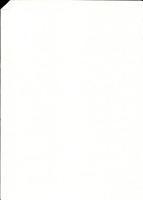 The Aldine Press PDF