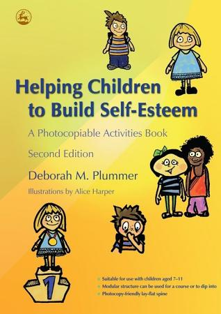 Helping Children to Build Self esteem PDF