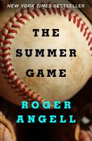 The Summer Game PDF