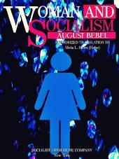 Woman and Socialism (English Edition)