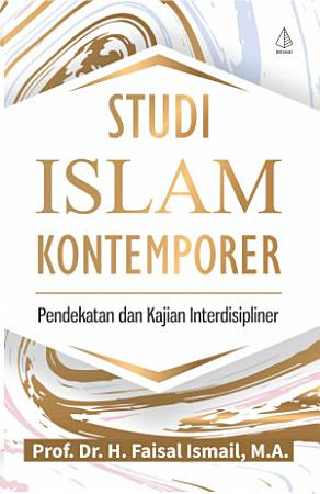 Studi Islam Kontemporer PDF