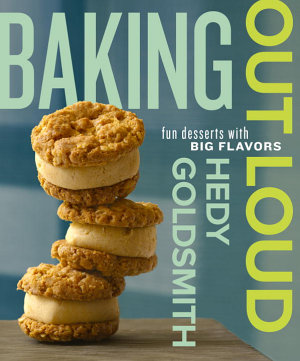 Baking Out Loud