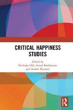 Critical Happiness Studies