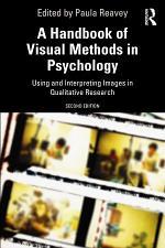 A Handbook of Visual Methods in Psychology