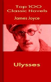Ulysses: Ulysses