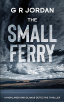 Download The Small Ferry Book