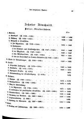 Sammlung der im Gebiete der inneren Staats-Verwaltung des Königreichs Bayern bestehenden Verordnungen: Bd., 1.-2. T. Staats- und Landespolizei. 2 v. 1839