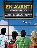 En avant  Beginning French