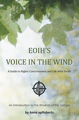EOIH S VOICE IN THE WIND PDF