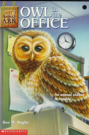 Owl in the Office PDF