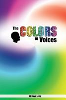 The Colors of Voices PDF