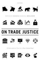 On Trade Justice PDF
