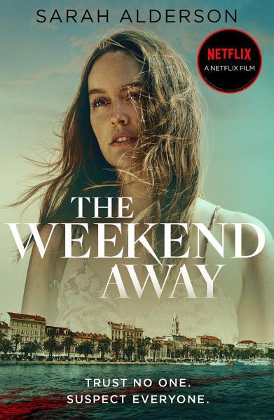 Download The Weekend Away Book