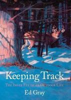 Keeping Track PDF