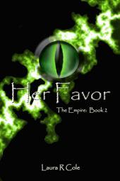 Her Favor