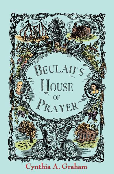 Download Beulah s House of Prayer Book