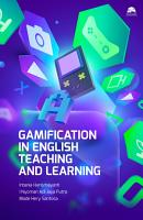 Gamification in English Teaching and Learning PDF